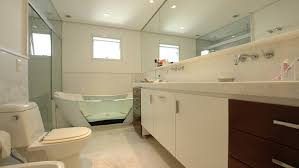 contemporary bathroom designs for small spaces. remodel small bathroom ideas designs for spaces white floor and rug contemporary