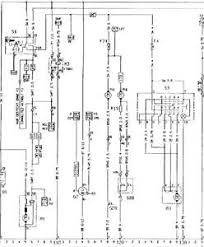 solved need wiring diagram for 1995 z24 cavalier from the fixya need wiring diagram for 1995 clifford224 519 jpg