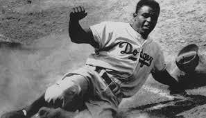 coutinho always remember jackie robinson on this day ny sports day