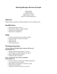 How To Write A Resume Experience How to Write A Resume Experience Image Tomyumtumweb 69