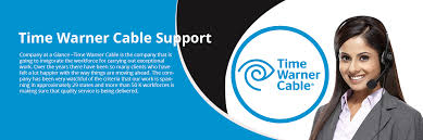 Time Warner Cable Support Support Phone Number Australia