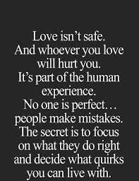 Complicated Love Quotes Gorgeous Complicated Love Quotes Print Best Quotes Everydays