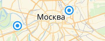 Системы безопасности — купить на Яндекс.Маркете