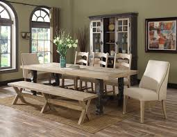 barcelona dining chair finished barcelona dining collection by emerald d barcelona dining barcelona di