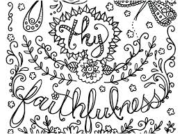 The Best Footage Free Printable Religious Coloring Pages Good