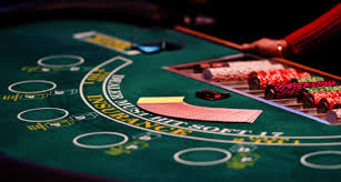 What's the Legal Frame for Online Casinos in India | India Post News Paper