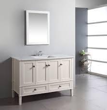 Bathroom Floor Cabinets Bathroom Base Cabinets Home Design Ideas