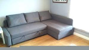 couch bed ikea. L Shaped Couch Bed Sofa Shape Cheapest Ikea . R