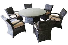 Table Craigslist Modern Round Dining Table Set Square Contemporary