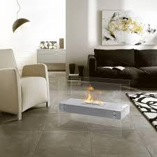Tile Designs For Living Room Floors Large Floor Tiles Great Home Design