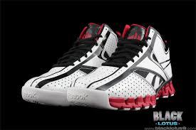 reebok basketball shoes john wall. reebok basketball shoes john wall 8