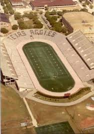 72 Best Kyle Field Images Kyle Field Texas A M Aggie