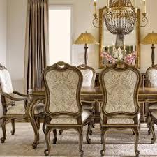 furniture mcallen tx. Simple Furniture Photo Of Lacks Furniture Galleria  McAllen TX United States In Mcallen Tx N