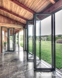 accordion glass doors with screen. floor to ceiling windows ideas, benefits, and how install. folding glass doorbifold accordion doors with screen d