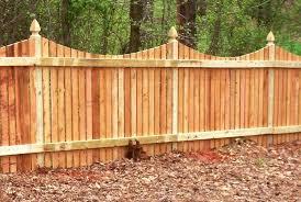 wood fence panels door. How To Install Cedar Fence Panels Wood Gate Installing  . Door T
