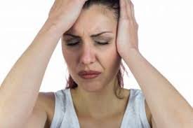 pain relief for migraine headaches