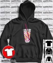 Charli D'Amelio Merch Ladies Youth Shirt, T-Shirt Hoodie: Amazon.ca:  Handmade