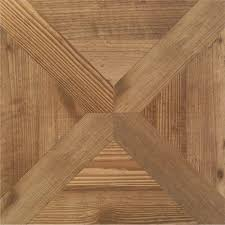 Square Wood Floor Tiles Wooden Floor Tiles Square Wood Nongzico