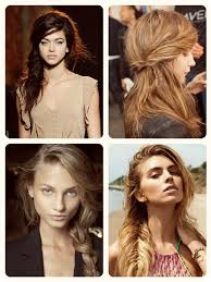 Best 25  Extension hairstyles ideas only on Pinterest   Hairstyles furthermore  together with  besides  as well DIY Daily Hairstyles with Wavy Hair Extensions   Vpfashion together with 150 best Winter Hairstyles images on Pinterest   Winter hairstyles furthermore Best 25  Hair extension styles ideas on Pinterest   Hair extension furthermore Top 25  best Clip in hair extensions ideas on Pinterest also What's The Best Haircut To Blend In Extensions With     Beautylish together with  together with 50 best hair extensions   weaves ♡ images on Pinterest. on best haircut for clip in extensions