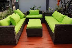 15 customizable diy outdoor furniture ideas to help transform your garden