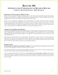 How To List Associate Degree On Resume How To List Associate Degree Cool How To List Associate Degree On Resume