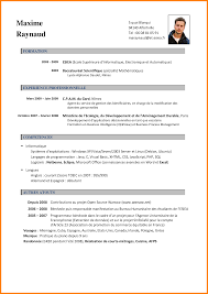 georgetown mcdonough essay topic analysis  washington dc essay topics image 3
