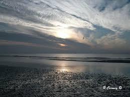 Carolina Beach Inlet Tide Chart Carolina Beach Tides Detvora Club