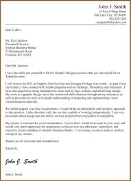 Sample Cover Letter Administrative Officer Resume Cover Letter