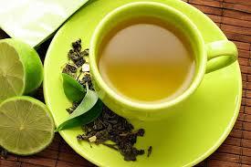 6 bonnes raisons de boire du thé vert