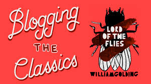 sparklife blogging lord of the flies part the one where  blogging <em>lord of the flies< em> part 12