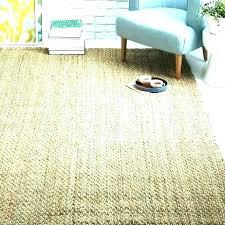 large jute rug extra rugs size of chenille ikea round uk kmart large jute rug