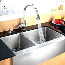 granite sink reviews. Elkay Granite Sinks E Sink Reviews .