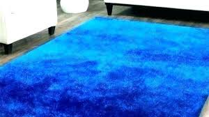 royal blue runner rug royal blue rug runner rugs for living room fabulous charming area royal