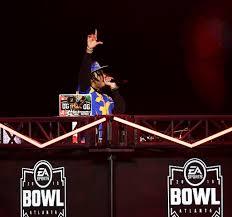 Bud Light Super Bowl Music Festival Metro Boomin Metro Boomin Photos Bud Light Super Bowl