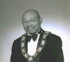Herman Smith Jr. « Krause Funeral Home
