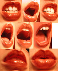 reference images for artists photo lips references p s simple quest for everyone why did bill more