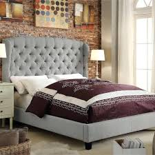 best bed frames. Modern Bed Frames Best Contemporary Beds Platform Cool E
