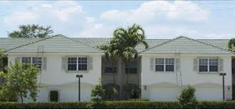 after roofing port st lucie66