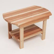 best wood for furniture. Amazing Wood Patio Table Best Wooden Designs Exterior Decor Concept For Furniture
