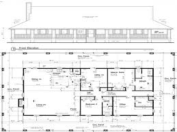 Small Bedroom Floor Plan 4 Bedroom 3 Bath House Plans Images
