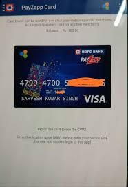 top 10 free virtual credit card vcc