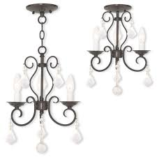 ceiling lights french country chandelier branch chandelier waterford crystal chandelier crystal chandelier lighting from mini