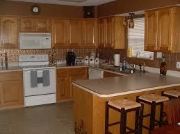 Tin Backsplashes For Kitchens Most Popular Backsplashes For Kitchens Design Ideas And Decor