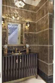 art deco bathroom lighting. Full Size Of Bathroom Vanity:bathroom Vanity Lights Art Deco Lighting Large