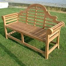 teak outdoor bench 3 seat teak garden bench internet gardener with inspiration teak outdoor bench teak teak outdoor bench