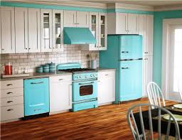 Small Spaces Kitchen Best Vintage Kitchen Ideas For Small Spaces With Elegant Floor