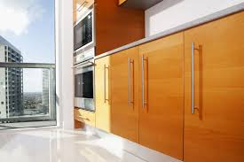Vinyl Kitchen Cabinet Doors Should You Buy Thermofoil Kitchen Cabinets