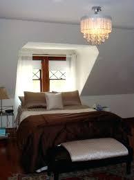 spectacular ceiling light teenage luxury bedroom. Bedroom Ceiling Light Fixtures Brilliant Installations Inside Fixture Ideas  Lightning Bolt Tattoo Amazing In Lights Overhead . Spectacular Teenage Luxury