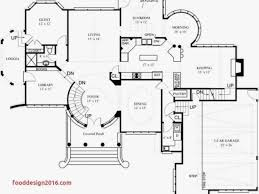 by size handphone tablet desktop original size back to white house layout floor plan