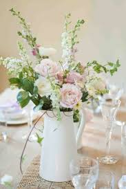 Les 25 Meilleures Idees De La Categorie Fleurs De Mariage Sur L L L